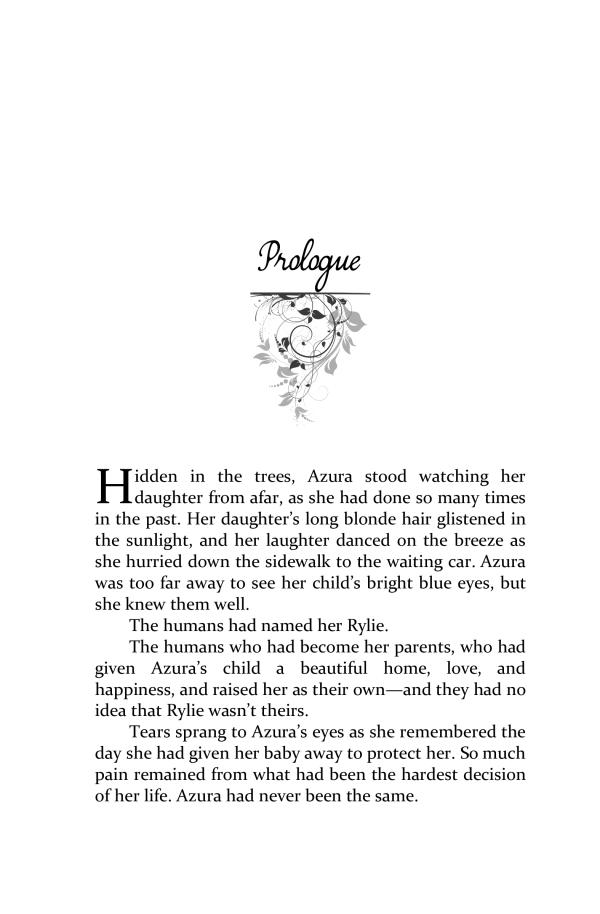 Dark Promise by Julia Crane & Talia Jager