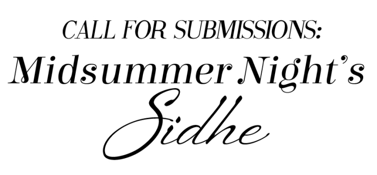 callforsubmissionssidhe