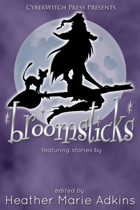 broomsticksnew